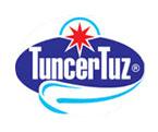 Tuncer Tuz